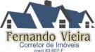 Fernando Vieira Corretor de Imóveis